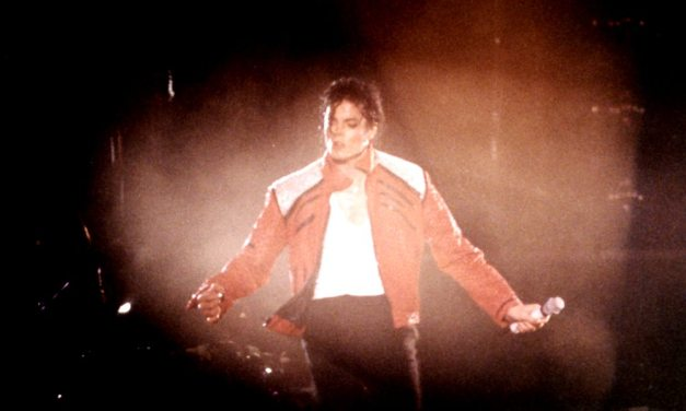 Who Killed Michael Jackson?