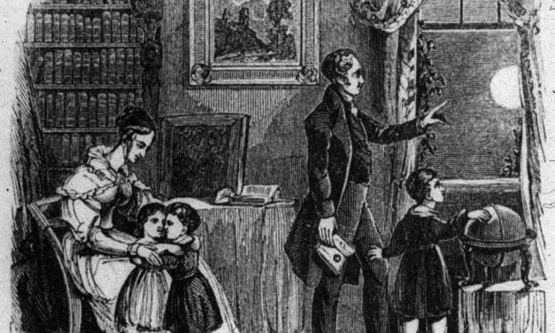 Should Devil Worshippers Homeschool Their Children?