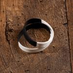 Studio Kokoro Wristbands