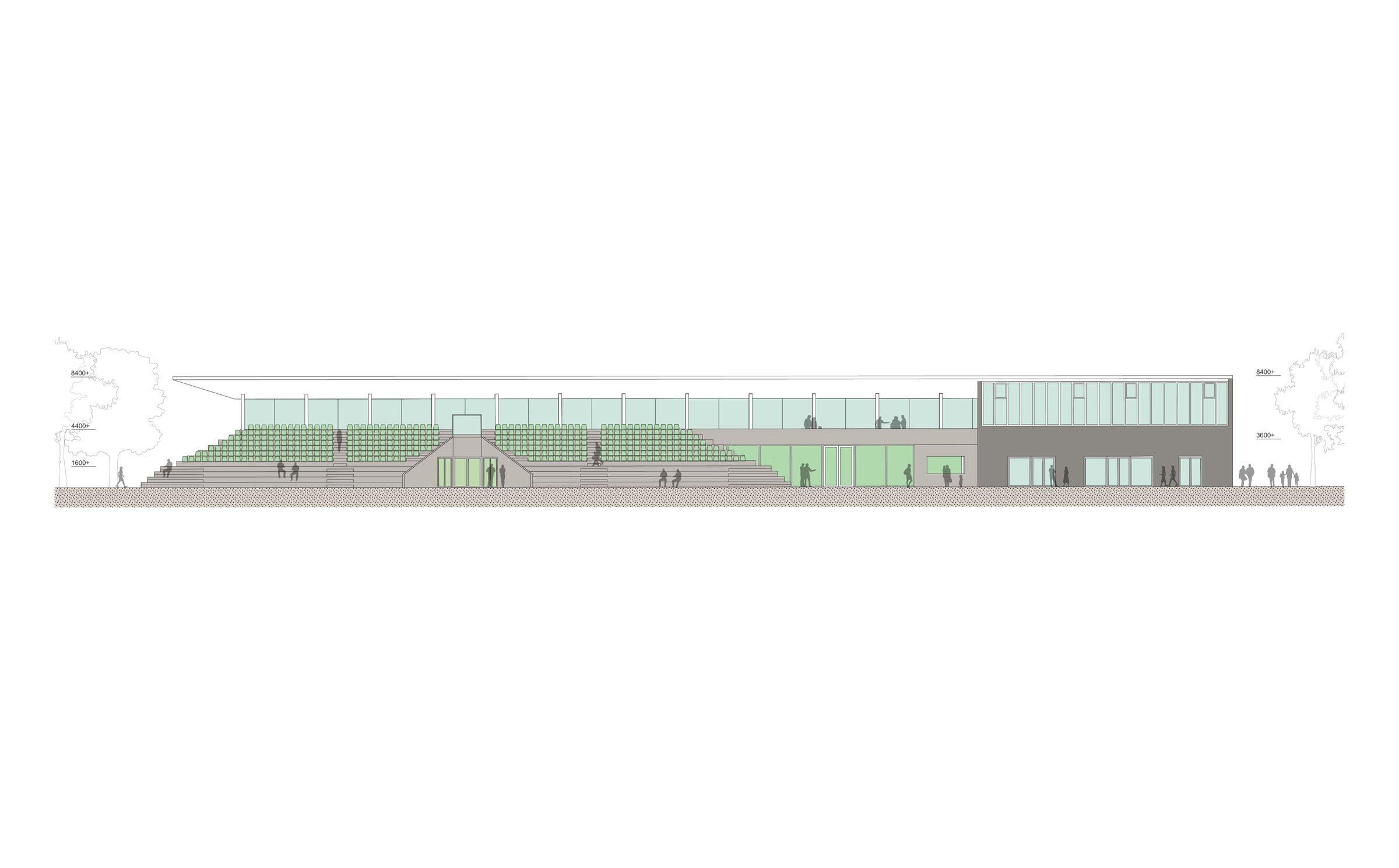 studio-komma-sportaccommodatie-tribune-clubhuis-architectuur-berg-clubgebouwen-accommodatie