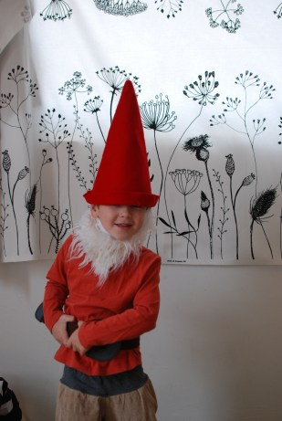 studiolafabrica-gnome