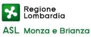 regione lombardia asl MB