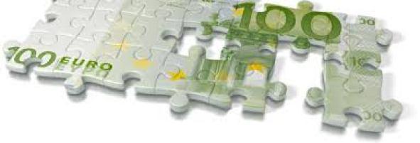 Recupero crediti e servizi per le Imprese