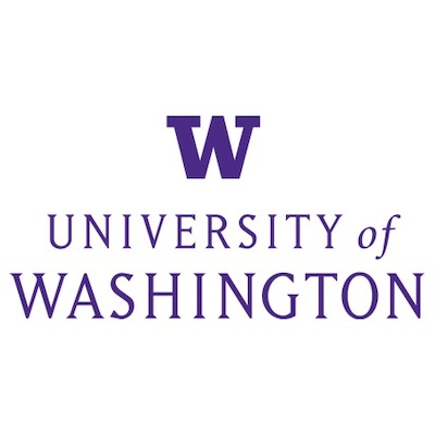 Gianluigi Guida was invited to say some words in occasion of the 2021 University of Washington School of Law Commencement Ceremony.