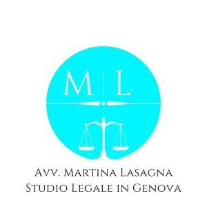 Avv. Martina Lasagna