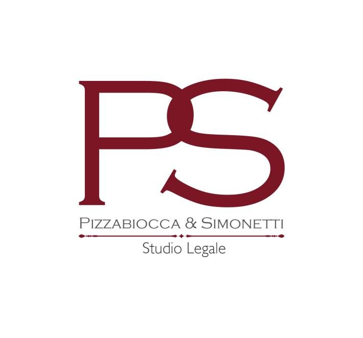Avv. Franco Pizzabiocca