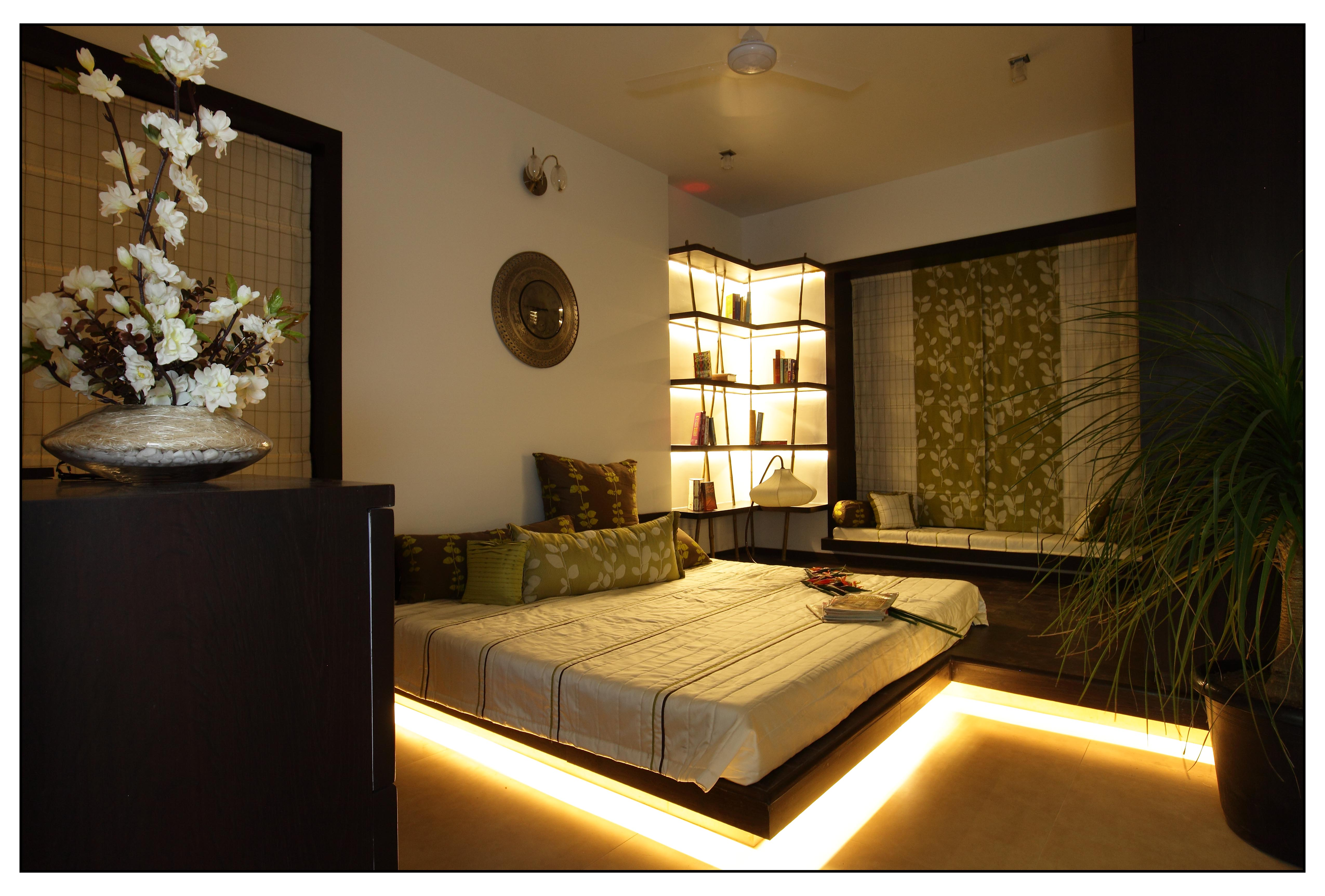interior designer from pune  studioline360blog
