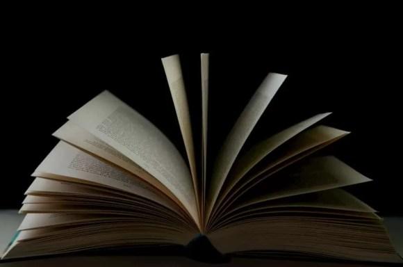 Format Penulisan dan Macam-Macam