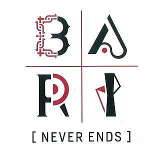 Bari guarda al futuro: logo e brand identity