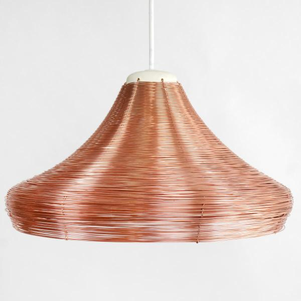 l02-2-copper-braided-lamp-wide-side-view