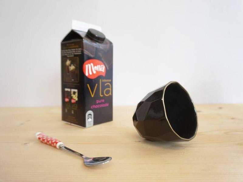 Mona – Poligon Cup