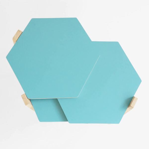 F04 Slide table top3 - Studio Lorier