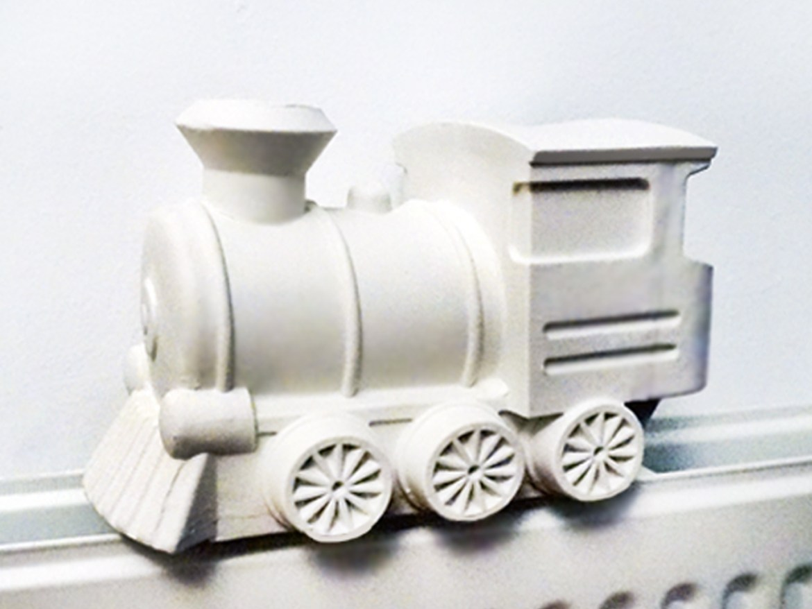 4×3-steamy-train-studio-lorier-porcelain-humidifier-porcelain-train-steam-your-home-comfortable-living