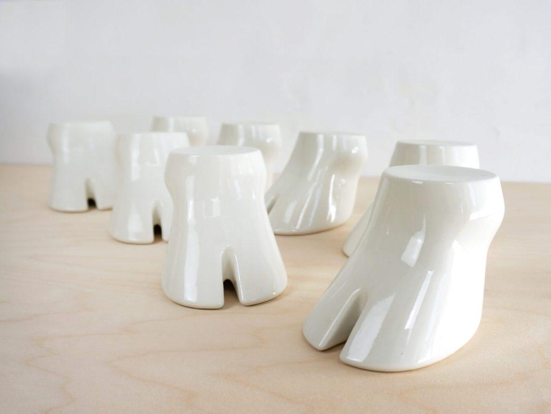 lely-koe-relatiegeschenk-koeien-hoef-keramiek-studio-lorier-custom-klant