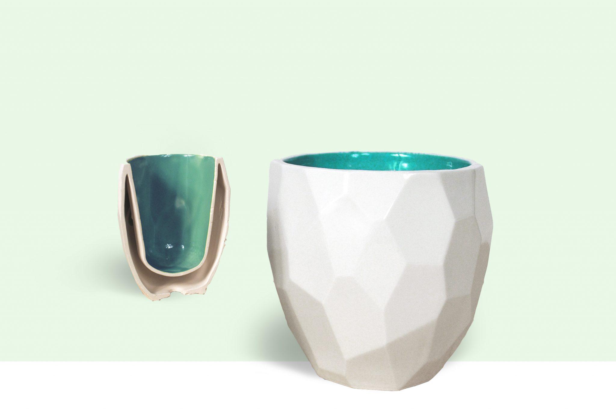 Poligon Thermo Cup
