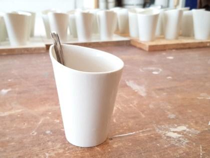 Custom Coffee Cups
