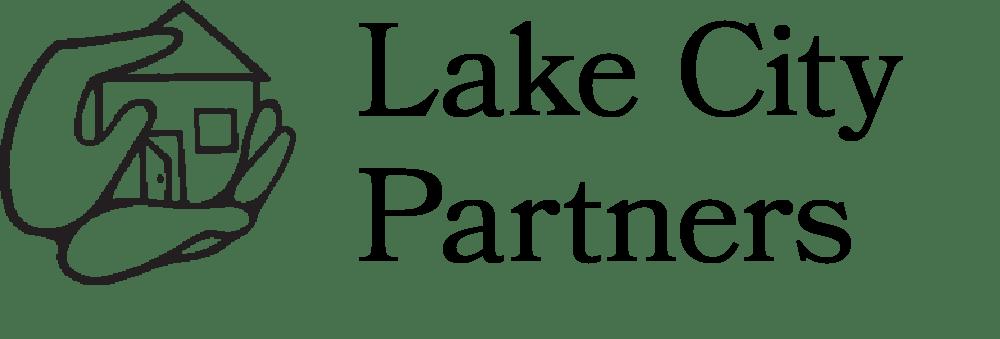 Lake City Partners