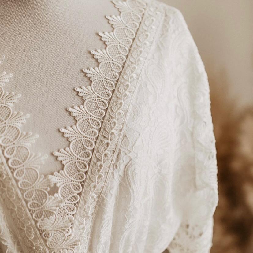 op-maat-gemaakte-kleding