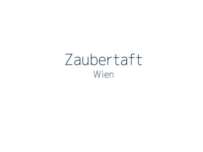 logo zaubertaft_prägestempel