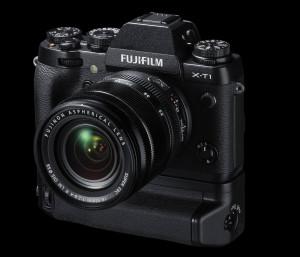 FujiXT1_test