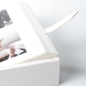 box plexi 0128