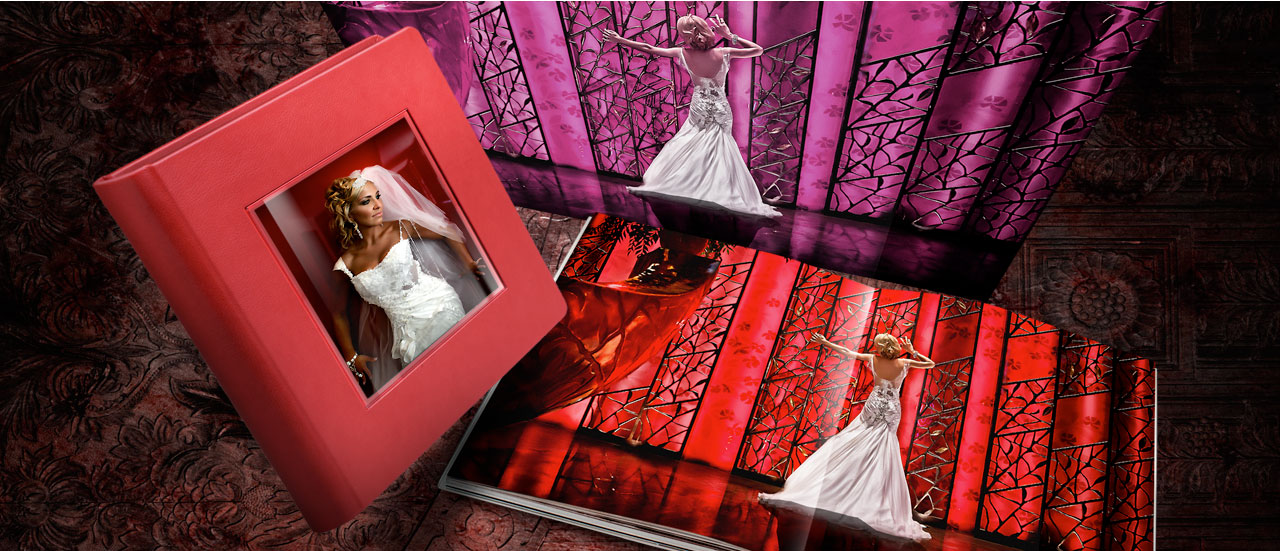 album_original_wedding