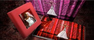 album_original_wedding