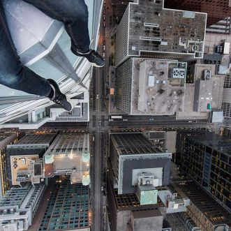 rooftopper_2