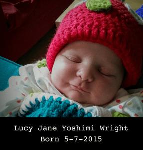 lucy-birth-card