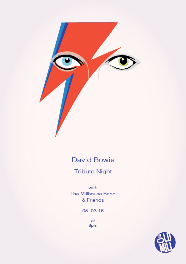 bowie-poster-old-mill