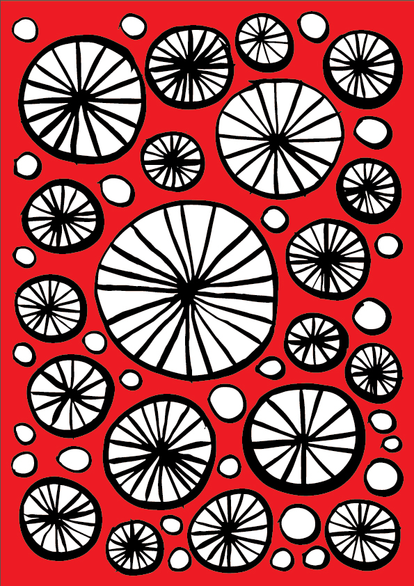 wheels-red-web