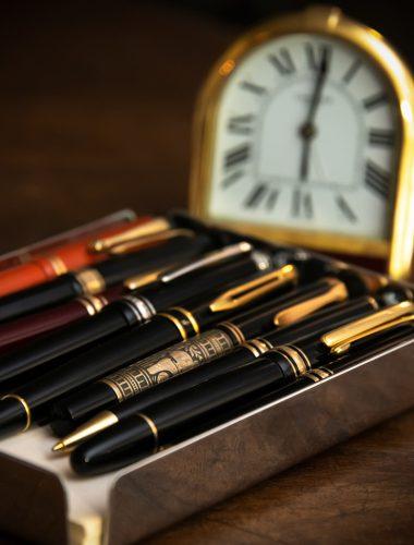 penne-e-orologio