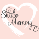 Studio Mommy