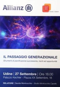 Udine-27-settembre-allianz
