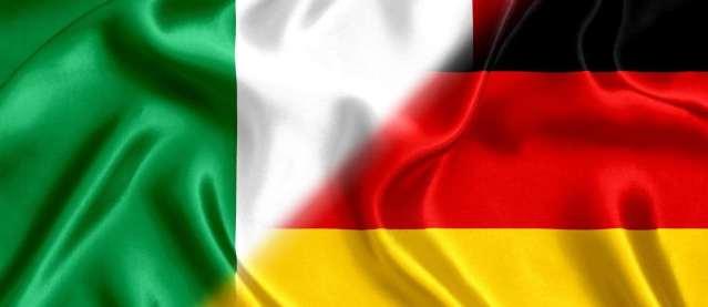 Imposta-successione-germania-2020