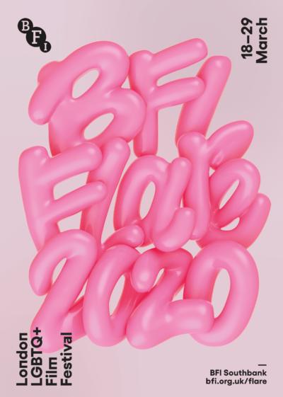 Logo Bfi Png : Flare, Studio, Moross