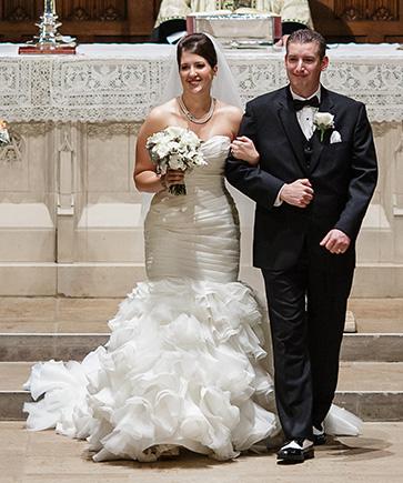 wedding photographers in lansing mi