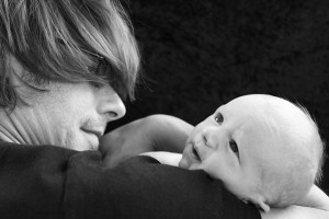 newborn_photography_beforeimage