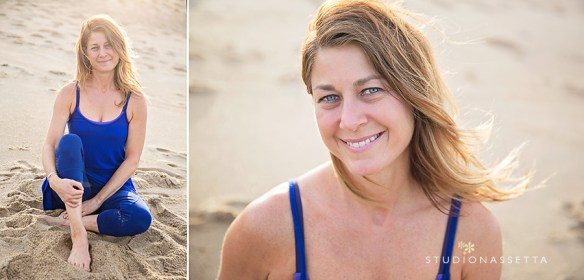 yoga-instructor-southern-shores-outer-banks-nc