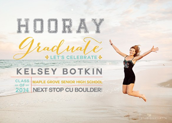 senior_graduation-card-design_girl_Outer_Banks_NC