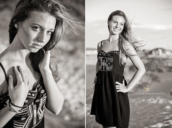 senior_portraits_nags-head_nc