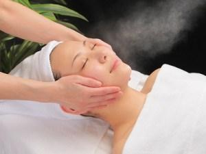 43_Hand_massage
