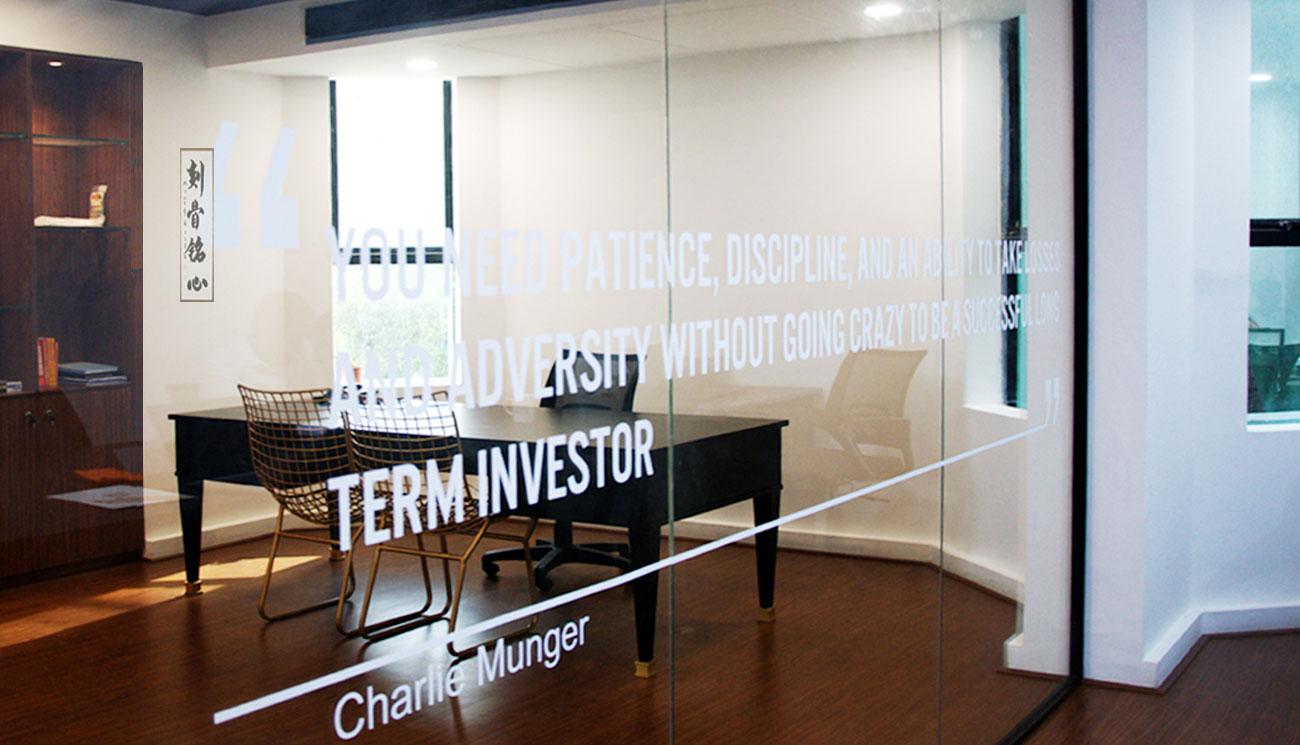 ITUS-portfolio2