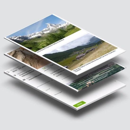 sito-web-mobile-studionetiquette-01