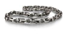 http://studionikolas.com/produkt/myjki-srebaren-sindjir-lanec-ot-srebro-sterling-silver-chains-457n/