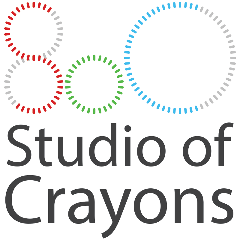 Studio of Crayons