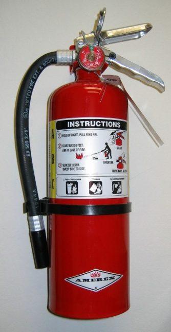 https://upload.wikimedia.org/wikipedia/commons/thumb/d/d9/FireExtinguisherABC.jpg/800px-FireExtinguisherABC.jpg