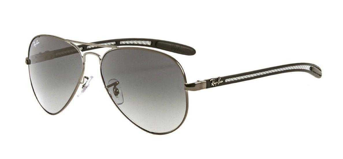 Okulary przeciwsłoneczne Ray Ban - Studio Optyczne 44