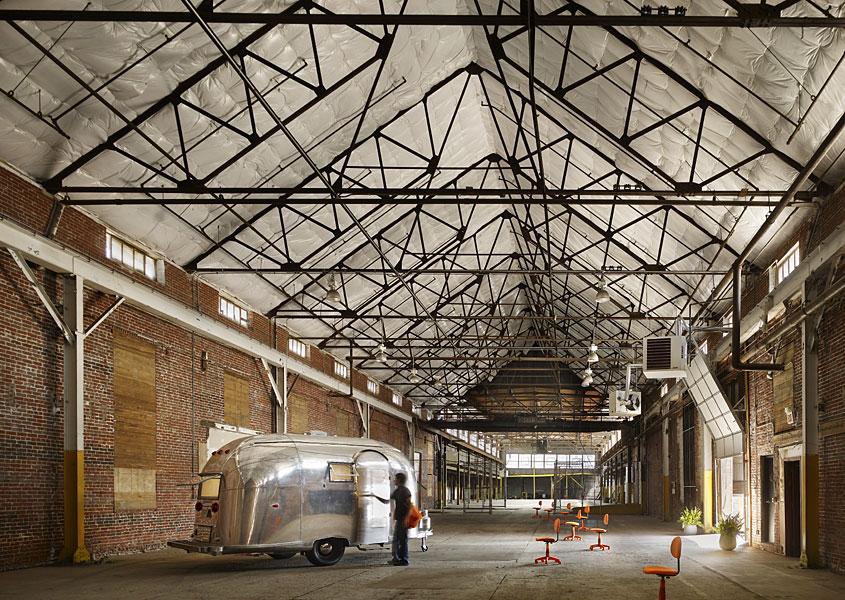 Commercial office flex showroom space for Rent  Hamilton Princeton NJ