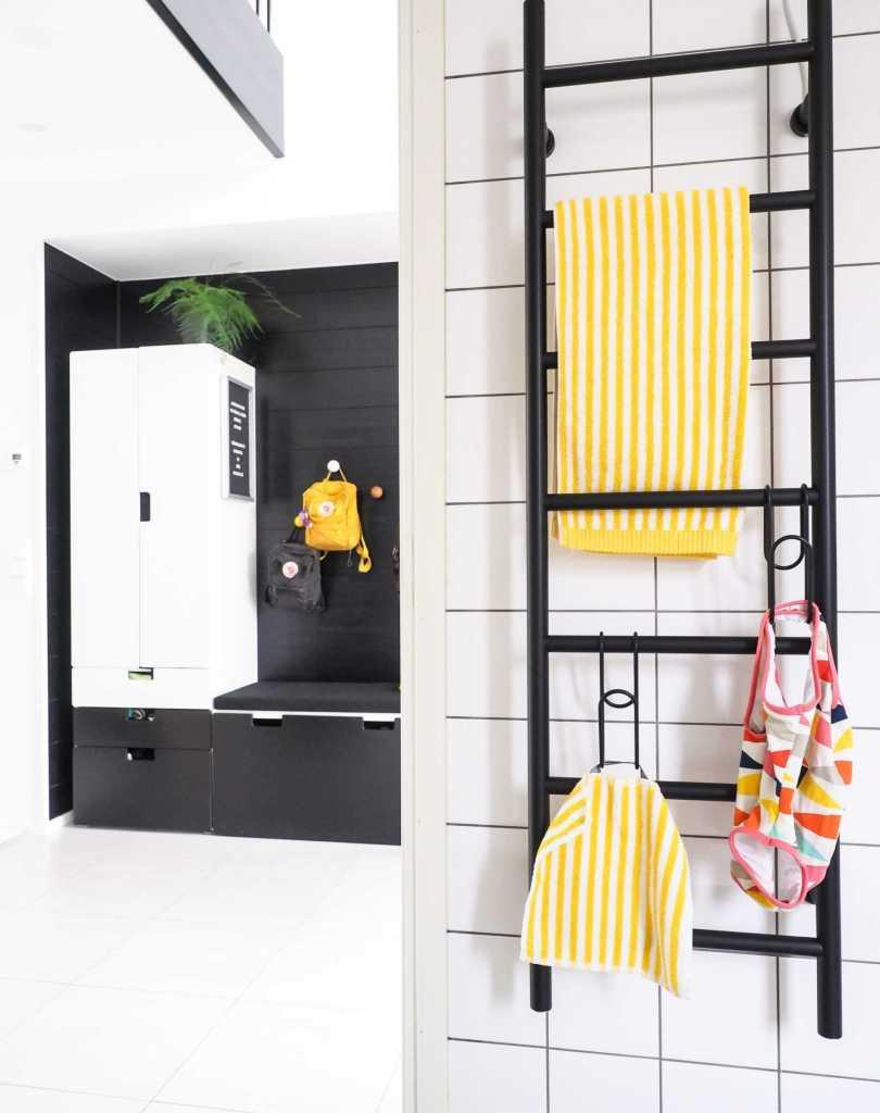 Tuotekuvaus. blogiyhteityö: REJ Design